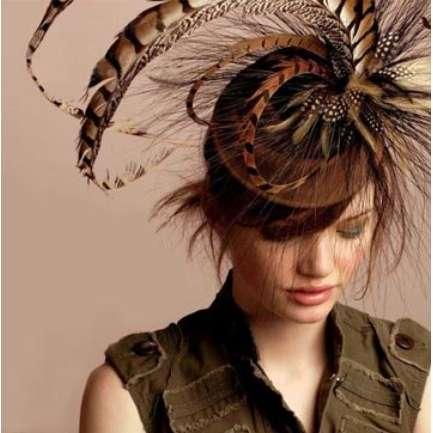 2 pheas hat.jpg